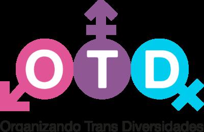 Logo OTD Chile