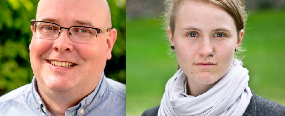 Victoria Histórica Para Las Personas Transgénero – El Parlamento Sueco Decide Compensar Por Esterilizaciones Forzadas