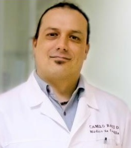 camilo-bass-medico-otdchile
