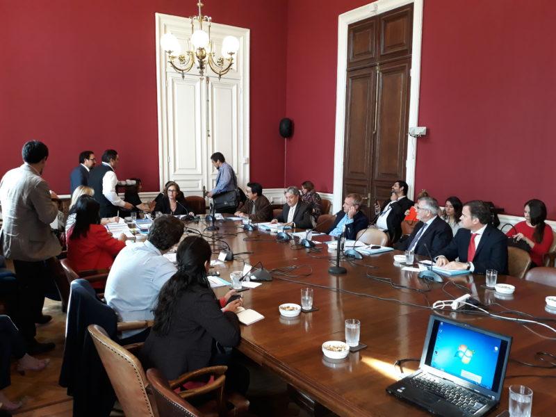 OTDChile-comisionmixta-lig-congreso