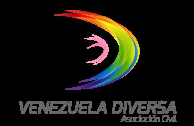 Venezuela-diversa-otdchile