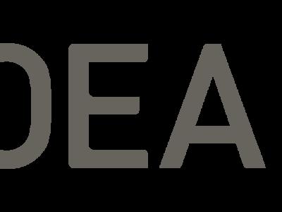 OEA-logo-otdchile