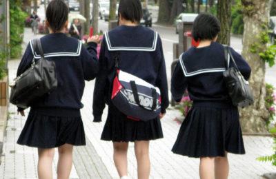 Uniforme-japon-otdchile