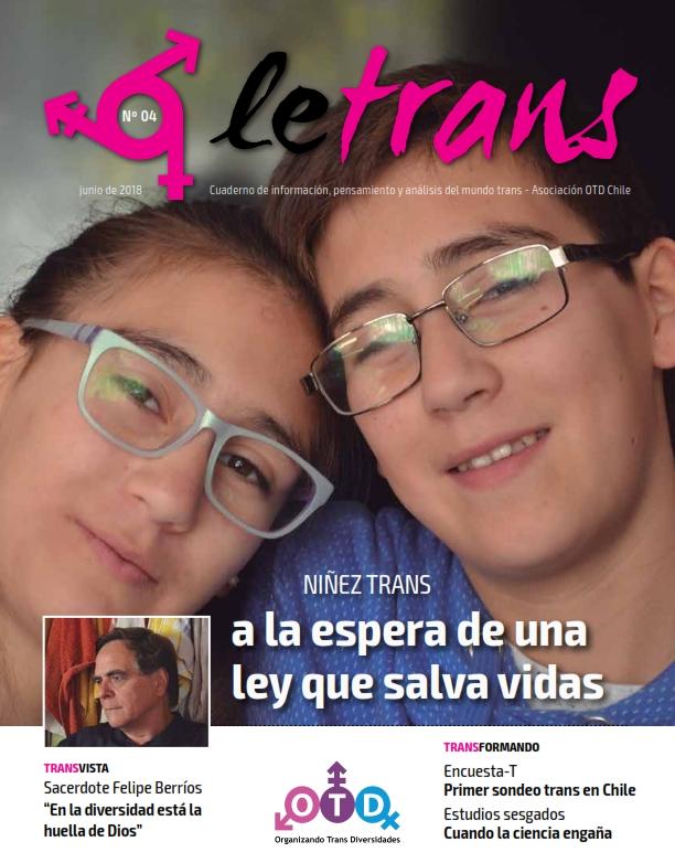 Le Trans 4