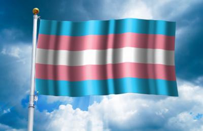 La Ley De Identidad De Género En Chile