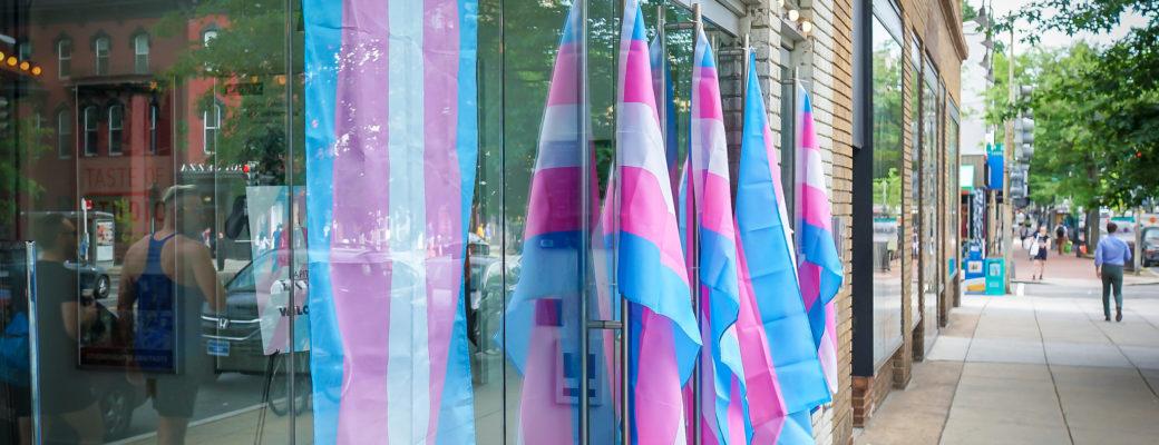 Por Qué Es Importante La Aprobación De La Ley De Identidad De Género En Chile