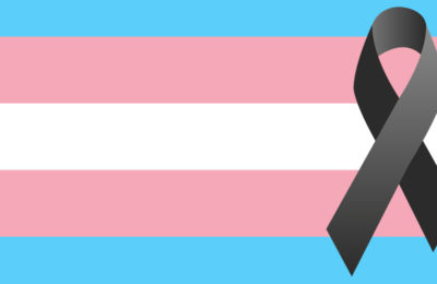 Transfobia-otdchile