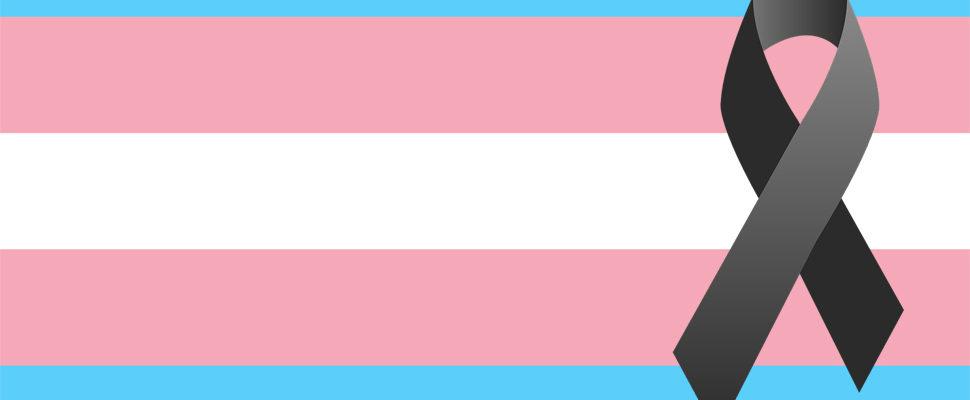 Mil Firmas Por Matías: Organizaciones Instan Al Gobierno A Trabajar Para Proteger La Vida De Les Niñes LGBTIQ+