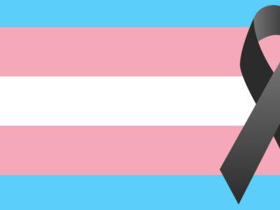 Transfobia-otdchile (1)
