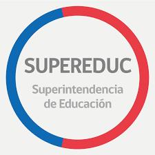 Supereduc Remite Antecedentes A Fiscalía Por Transodio En Liceo Augusto D'Halmar