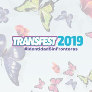TransFest