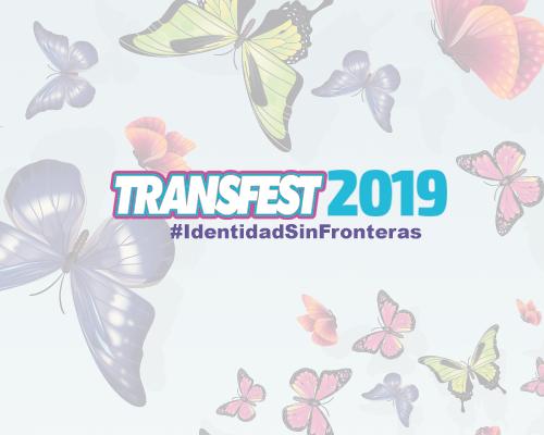 OTD Chile Organizes The 3rd TRANSFEST Under The Slogan #IdentidadSinFronteras