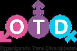 OTD Chile