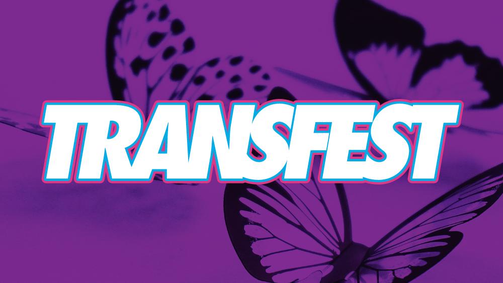 Transfest 2019 eTransfest 2019 evento OTD Chilevento OTD Chile