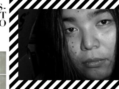 Manifiesto Transfeminista Por Emi Koyama