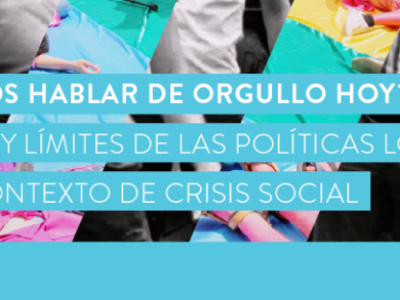 Otd Chile Y UDP