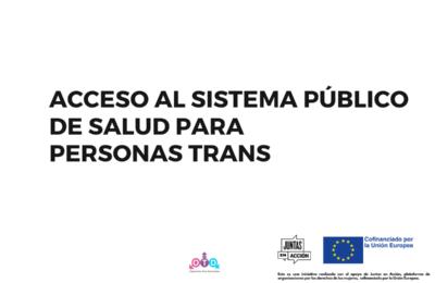 Acceso Al Sistema Público De S