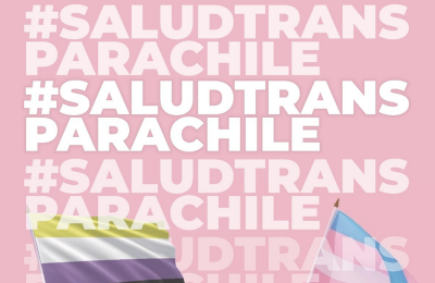Salud Trans Para Chile